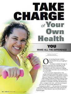 take-charge-image
