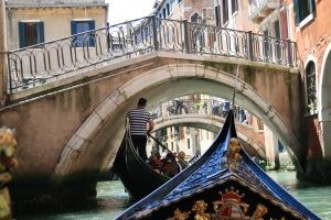 1 Venice