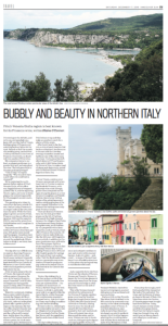 italy-article-image