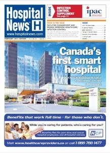 hospital-news-cover-february